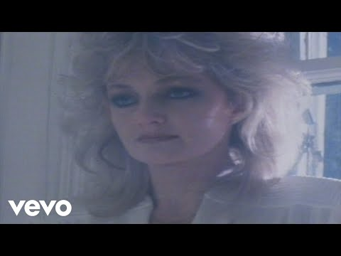 Ver Video de Yuridia Bonnie Tyler - Total Eclipse of the Heart (Video)