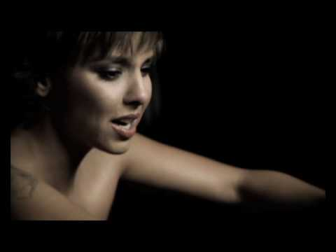 Ver Video de Chenoa Chenoa