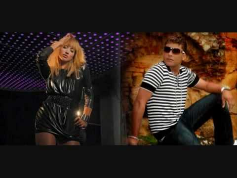 Ver Video de Fanny Lu Fanny Lu ft Makano - Corazon PERDIDO  (REMIX)