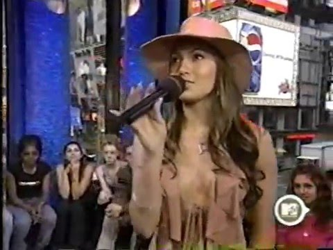 Ver Video de Jennifer Lopez Jennifer Lopez (2001)