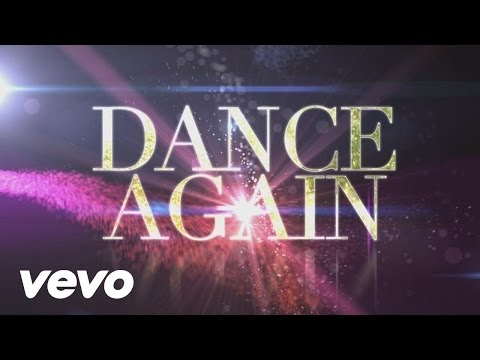 Ver Video de Jennifer Lopez Jennifer Lopez - Dance Again (Lyric Video) ft. Pitbull
