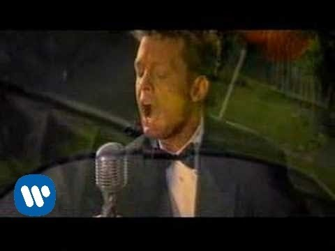 Ver Video de Luis Miguel Luis Miguel - No se tu - Video Oficial