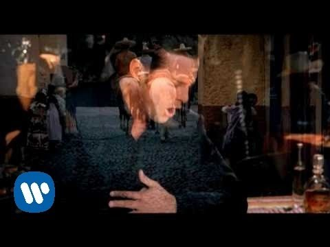 Ver Video de Luis Miguel Luis Miguel - Que Seas Feliz (Video Oficial)
