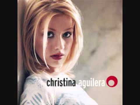 Ver Video de Christina Aguilera Christina Aguilera - Reflection